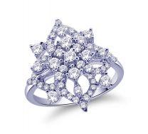 Illumia Ring by KaratCraft