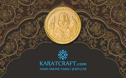 Why you should consider investing in Gold Coins in Akshay Tritiya