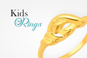 Kids Jewellery Collections