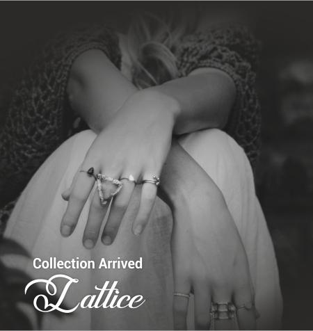 Lattice Collections