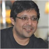Ajay Nihalani